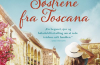 Lori Nelson Spielman: Søstrene fra Toscana