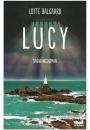 Lotte Dalgaard: Lucy
