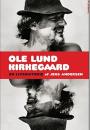 Jens Andersen: Ole Lund Kirkegaard
