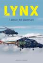 Kristensen og Kristensen: LYNX – I aktion for Danmark