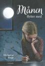 Marianne Verge: Månen flytter med