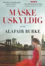 Alafair Burke: Måske uskyldig