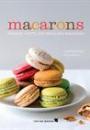 José Maréchal: Macarons – franske fristelser, mageløse makroner