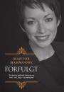 Mahtob Mahmoody: Forfulgt
