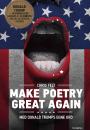 Chris Felt: Make poetry great again
