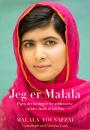 Malala Yousafzai: Jeg er Malala