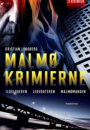 Kristian Lundberg: Malmøkrimierne 1-3