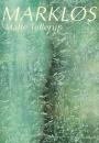Malte Tellerup: Markløs