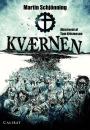 Martin Schjönning: Kværnen