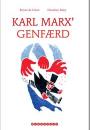 Ronan de Calan: Karl Marx' genfærd