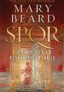 Mary Beard: SPQR