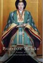 Ben Hills: Prinsesse Masako