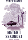 Stine Pilgaard: Meter i sekundet