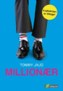 Tommy Jaud: Millionær