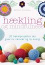 Betsan Corkhill: Hækling og mindfulness