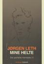 Jørgen Leth: Mine helte