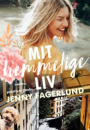 Jenny Fagerlund: Mit hemmelige liv