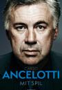 Carlo Ancelotti: Mit spil