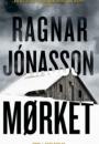 Ragnar Jónasson: Mørket