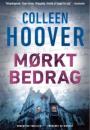 Colleen Hoover: Mørkt bedrag