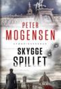 Peter Mogensen: Skyggespillet