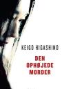 Keigo Higashino: Den ophøjede morder
