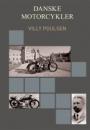 Villy Poulsen: Danske Motorcykler