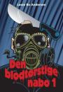 Lasse Bo Andersen: Den blodtørstige nabo 1-2