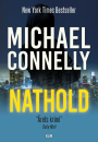 Michael Connelly: Nathold