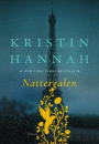 Kristin Hannah: Nattergalen