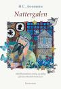 HC Andersen: Nattergalen