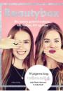 Julie Marie Hermann og Sofia Korff: Beautybox