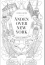 Andreas Rude: Ånden over New York