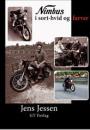 Jens Jessen: Nimbus i sort-hvid og i farver