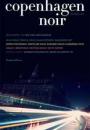Diverse forfattere: Copenhagen Noir