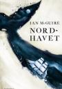 Ian McGuire: Nordhavet