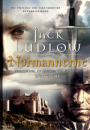 Jack Ludrow: Normannerne