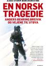 Aage Storm Borchgrevink: En norsk tragedie