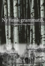 Diego Marani: Ny finsk grammatik