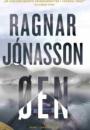 Ragnar Jónasson: Øen