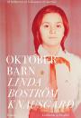 Linda Boström Knausgård: Oktoberbarn