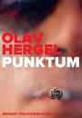 Olav Hergel: Punktum