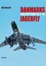 Ole Rossel: Danmarks jagerfly – Fra Spitfire til F-16