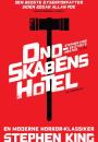 Stephen King: Ondskabens hotel