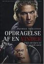 Rasmus Ankersen: Opdragelse af en vinder