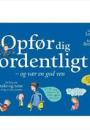 Sabine Lemire og Rasmus Breghøi: Opfør dig ordentligt og vær en god ven