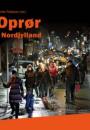 Morten Pedersen (red.): Oprør i Nordjylland