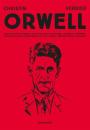 Pierre Christin og Sébastian Verdier: Orwell