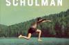 Alex Schulman: Overleverne