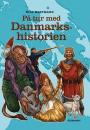 Nils Hartman: På tur med Danmarkshistorien